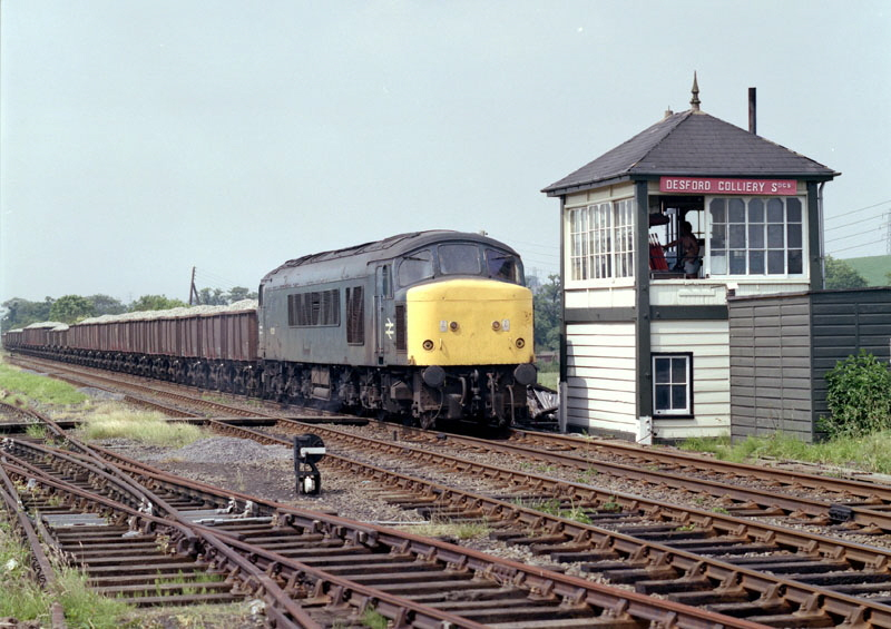 British & world railway photographs